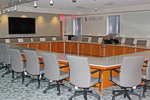 3000 Meeting Room