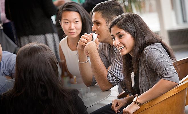 Duke University Requirements >> Admissions | Duke University School of Law