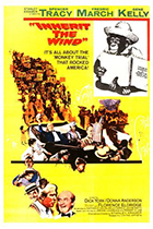 Inherit the Wind movie poster