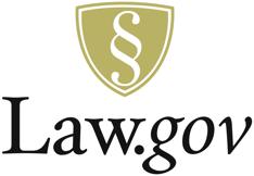 Law.Gov
