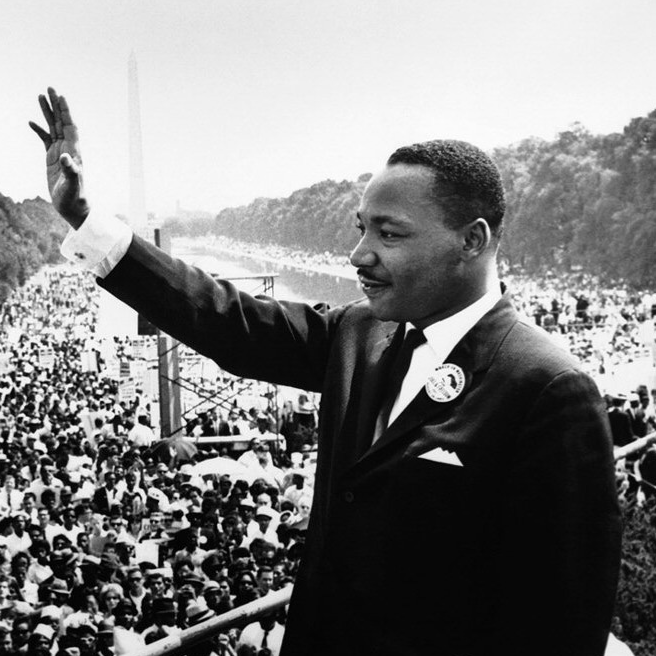 "i have a dream rhetorical analysis thesis The ""i have a dream"" speech by martin luther king is analysis of the 'i have a dream' has been widely acclaimed as a rhetorical."