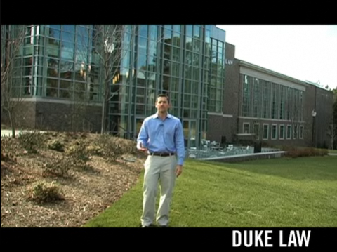 duke mba essays clear admit