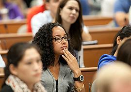 duke law school application pdf
