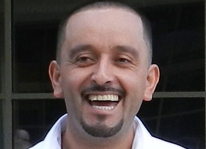 Noe Moreno