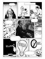 Page 2 for Translation