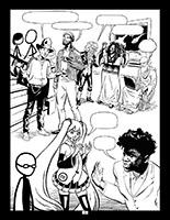 Page 4 for Translation