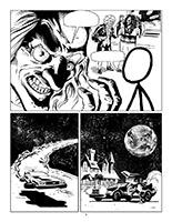 Page 5 for Translation