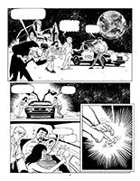 Page 6 for Translation