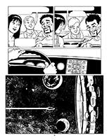 Page 8 for Translation