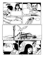 Page 10 for Translation