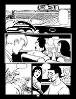 Page 11 for Translation
