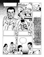 Page 12 for Translation