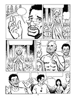 Page 15 for Translation