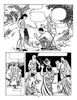 Page 16 for Translation