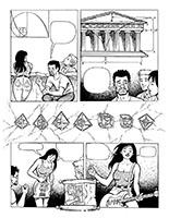 Page 18 for Translation