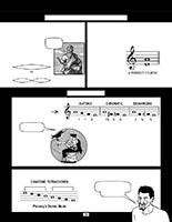 Page 19 for Translation