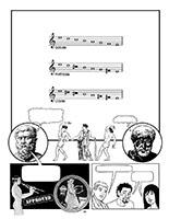 Page 20 for Translation