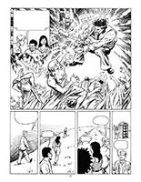 Page 21 for Translation