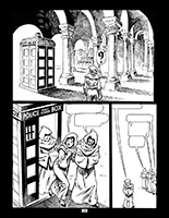 Page 24 for Translation