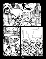 Page 25 for Translation