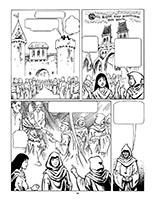 Page 26 for Translation