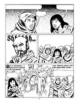 Page 27 for Translation