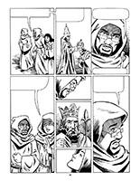 Page 28 for Translation
