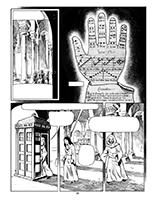 Page 29 for Translation