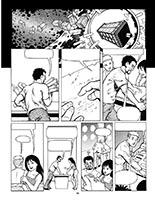 Page 30 for Translation