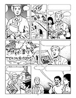 Page 31 for Translation