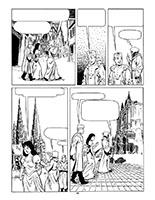 Page 34 for Translation