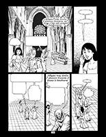 Page 35 for Translation