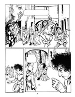 Page 36 for Translation