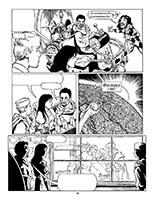 Page 38 for Translation