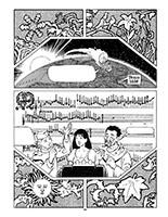 Page 39 for Translation