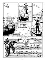 Page 40 for Translation