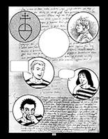 Page 42 for Translation