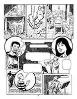 Page 43 for Translation