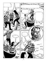 Page 44 for Translation