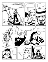 Page 45 for Translation