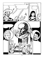 Page 46 for Translation