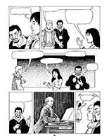 Page 48 for Translation