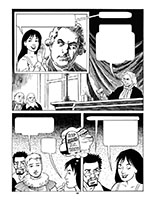 Page 49 for Translation