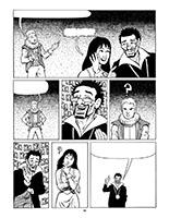 Page 50 for Translation