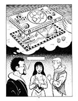 Page 51 for Translation