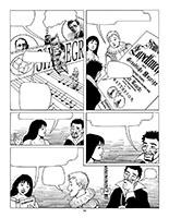 Page 54 for Translation