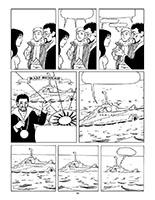Page 59 for Translation