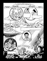 Page 61 for Translation