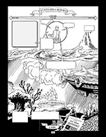 Page 62 for Translation