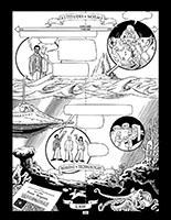 Page 63 for Translation